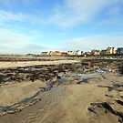 Lahinch 6 by John Quinn