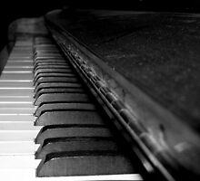 Play it Again Sam! by Greta  McLaughlin