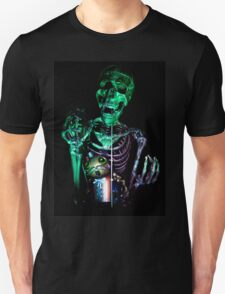 The Necromancer T-Shirt