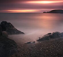The Rock-West Cork by Pascal Lee (LIPF)