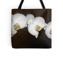 Peace Tranquility Tote Bag