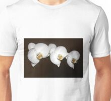 Peace Tranquility T-Shirt