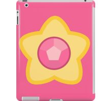 Believe in the Steven iPad Case/Skin