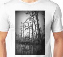 Hollow Night T-Shirt