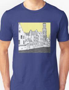 Bruges T-Shirt