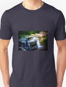Hidden Treasure T-Shirt