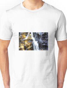 GoldRush Unisex T-Shirt