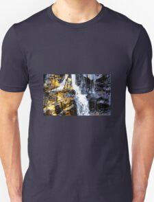 GoldRush T-Shirt