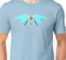 Lancelot Albion Unisex T-Shirt