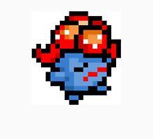 Pokemon 8-Bit Pixel Gloom 044 Unisex T-Shirt