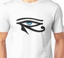 lluminati all-seeing eye Unisex T-Shirt