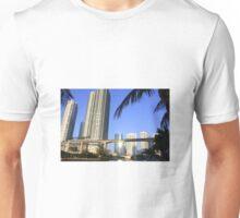 MIA Baby T-Shirt
