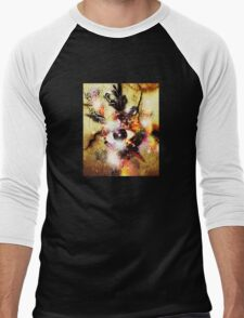 Eye Men's Baseball ¾ T-Shirt
