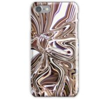 Twirly Bird iPhone Case/Skin
