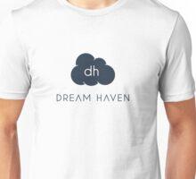 Dream Haven Logo Unisex T-Shirt