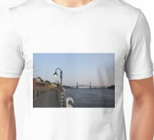 Wilmington Dusk T-Shirt