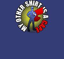 Alter Ego: Secret Hero - Redubbed T-Shirt