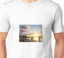 Young Summer T-Shirt