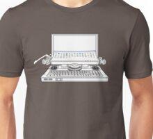 LAPWRITER T-Shirt