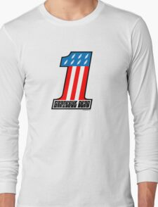 Dead One Long Sleeve T-Shirt