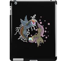 The Tao of Daww iPad Case/Skin