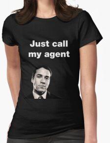 Ari Gold - Entourage - Just Call My Agent T-Shirt