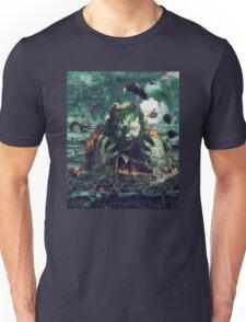 Climate Unisex T-Shirt
