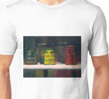 Beloved  Unisex T-Shirt