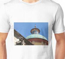 Love alight Unisex T-Shirt