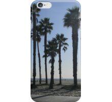 Soak It In iPhone Case/Skin