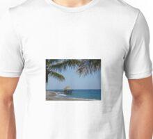 Paradise Escape T-Shirt
