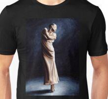 Deep Consideration Unisex T-Shirt
