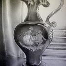 Vase by Bridie Flanagan