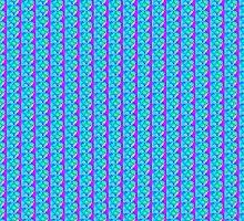 Digital Design by broadcastmonkey
