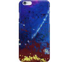 TWILIGHT ~ iPhone Case/Skin