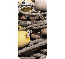 Riptide  iPhone Case/Skin