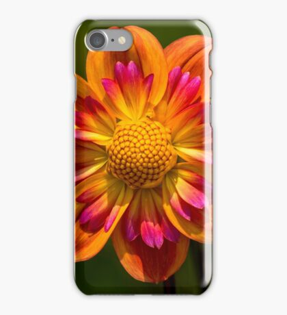 Blooming Beauty iPhone Case/Skin