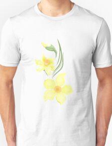 narcissi T-Shirt