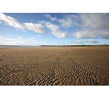 Lahinch beach Photographic Print