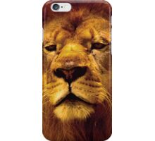 I sure would like to know what it is like to be free iPhone Case/Skin