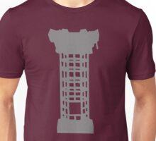 School Of Mensis Unisex T-Shirt