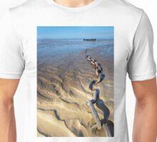 SS Nornen  Unisex T-Shirt