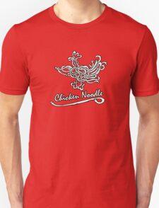 chicken noodle T-Shirt