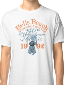 Bells Beach 50 Year Storm Classic Classic T-Shirt