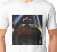Adagio mestoso - For WJ Unisex T-Shirt