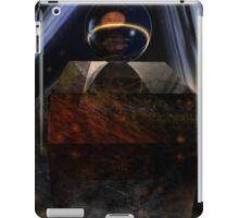 Adagio mestoso - For WJ iPad Case/Skin