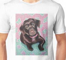 MAYSEA Unisex T-Shirt