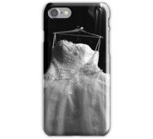 THE Dress. iPhone Case/Skin