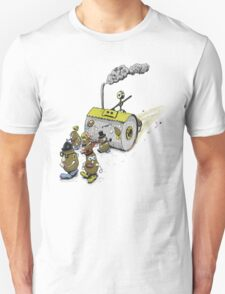 Mashed Potatos T-Shirt