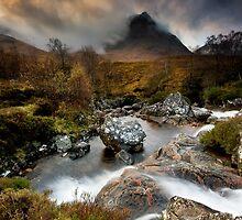 Scotland : Dragon's Breath II by Celtic Mystery